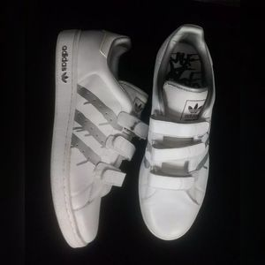 Adidas Stan Smith Smart One Edition End to End S